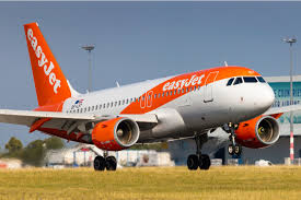 EasyJet dives into loss but upbeat on recovery