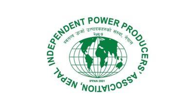 IPPAN gets new executive committee with Krishna Prasad Acharya as…