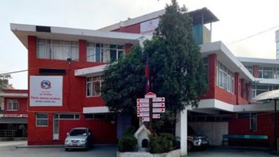 District administration offices in Kathmandu valley issue orders to enforce…