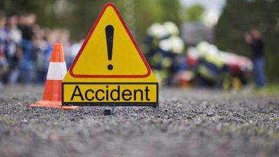 Two more die in Kalanki truck mishap