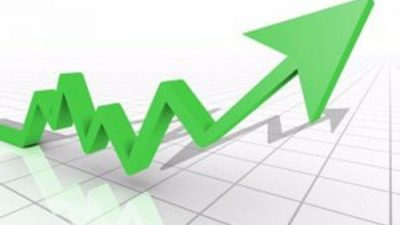 NEPSE increases 3.26 points to close at 1540.51