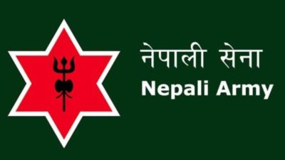 Nepal Army personnel succumbs to COVID-19