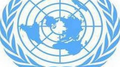635,000 people displaced in Afghanistan this year: UN