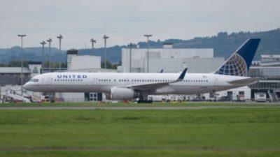 146 Nepali migrant workers repatriated via charter flights