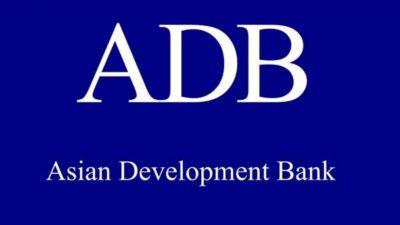 ADB Ventures provides Rs 14.7 million grant to Good Bricks…