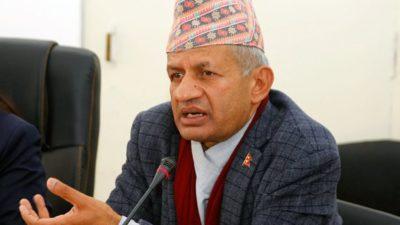 Govt extends tenure of ten consul generals to four more…