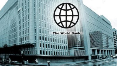 World Bank approves $80 million in credit to boost agriculture…