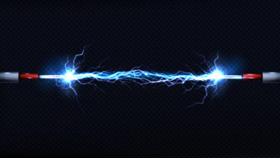 Army personnel dies due to electrocution