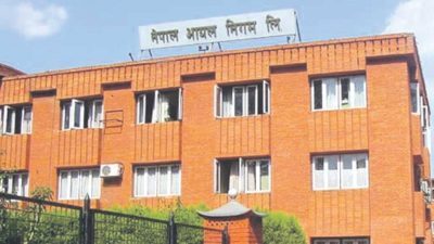 NOC saves Rs 1.50 billion with operation of pipeline
