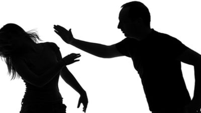 Lumbini Province reports 823 incidents of domestic violence in first…