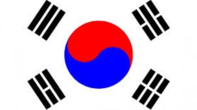 South Korean Ambassador vows additional investment in Nepal