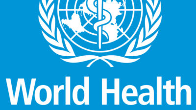 Only 2 pct of world's COVID-19 vaccines administered in Africa:…