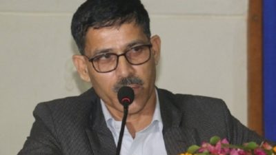 Laws should echo sentiments of the people: Chief Minister Bhatt