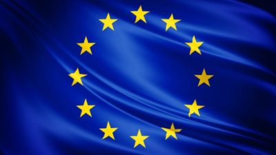 EU mobilizes humanitarian support worth Rs 282 million to Nepal