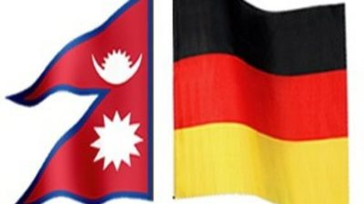 German NGOs ready to help Nepal in battle against Covid-19