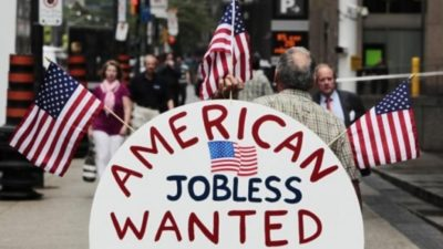 U.S. weekly jobless claims drop to 473,000