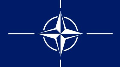 China rejects NATO claims of 'systemic challenges', justifies its military…