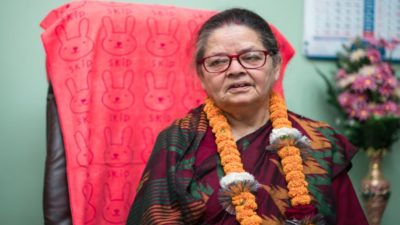 Gandaki Chief calls province assembly members to stake claim for…
