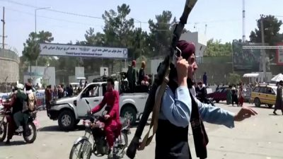 People in Kabul facing difficulties due to soaring prices, suspension…