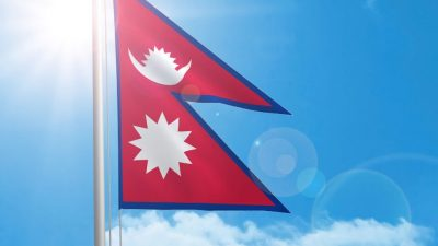 Nepal bags four gold medals in Chemnitz Open Karate Championship